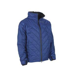 Bunda Insulated SJ3 Snugpak® (Farba: Modrá, Veľkosť: L)