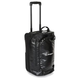 Taška Monster G2 Roller Snugpak® 35 litrov (Farba: Olive Drab)