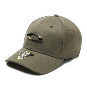Šiltovka Tincan Cap Oakley®  – Olive Green (Helikon-Tex®) (Farba: Olive Green , Veľkosť: S/M)