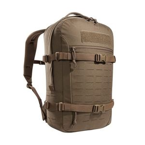 Batoh Modular Daypack XL Tasmanian Tiger® – Coyote Brown (Farba: Coyote Brown)