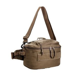 Ľadvinka Medic Hip Bag Tasmanian Tiger® – Coyote Brown (Farba: Coyote Brown)