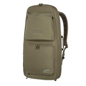 Batoh SBR Carrying Helikon-Tex® – Adaptive Green (Farba: Adaptive Green)