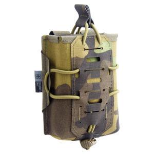 Sumka na puškový zásobník HK417 Gen3 Templar's Gear® (Farba: Vzor 95 woodland)