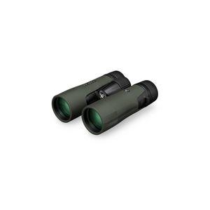 Dalekohled Diamondback HD 8x 42 Vortex® – Zelená (Farba: Zelená)