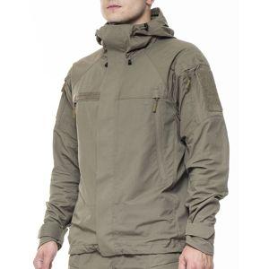 Bunda Combat Garm® 2.0 NFM® – Multicam® (Farba: Multicam®, Veľkosť: L)
