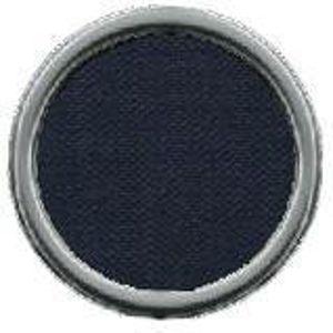 Nosič plátů Crusader CPC LP Templar's Gear® – Černá (Farba: Čierna, Veľkosť: M)