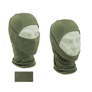 Kukla Thermo Defcon5® – Olive Green  (Farba: Olive Green )