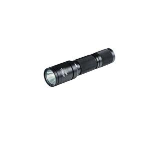 Svietidlo SDL 350 Walther® (Farba: Čierna)