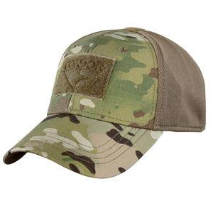 Šiltovka Flex® Cap Condor® (Farba: Multicam®, Veľkosť: L/XL)