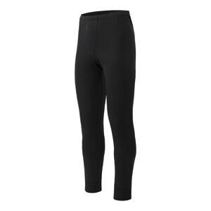 Letné termo nohavice LVL 1 Helikon-Tex® – Čierna (Farba: Čierna, Veľkosť: 3XL)
